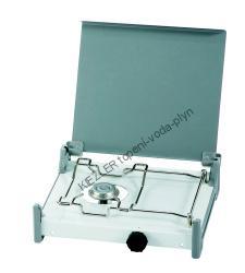 Vařič stolní na propan butan RIGA 1
